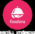 bestall-foodora
